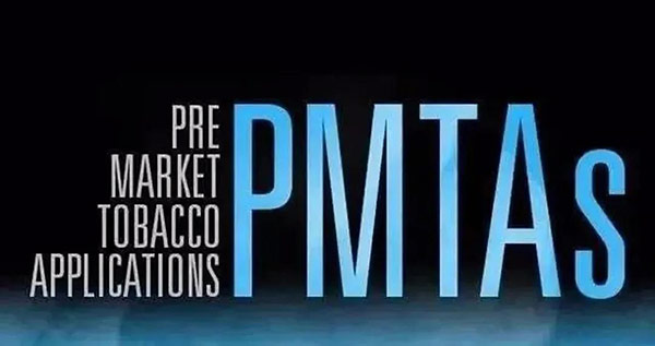 Premarket Tobacco Product Application