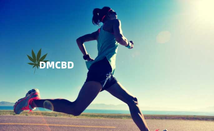 CBD oil for American professional athletes