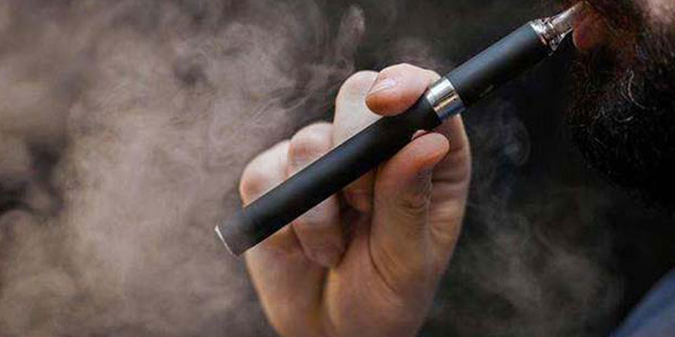 Arizton research said: the global e-cigarette market scale will exceed 60 billion US dollars by 2025
