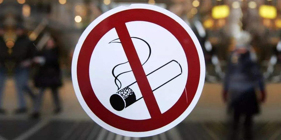 Ukvia praised Australia for postponing the nicotine ban and called for its complete lifting