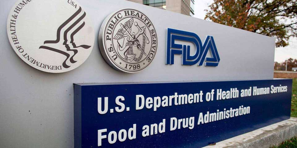 FDA seized more than 700000 US dollars worth of e-cigarette products and warned 10 companies that did not submit PMTA