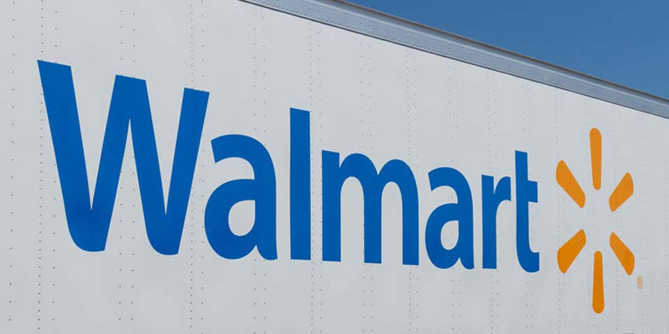 WalMart: will stop selling electronic cigarette products in the United States
